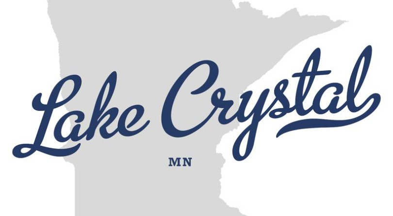 Lake Crystal kicks off load management program