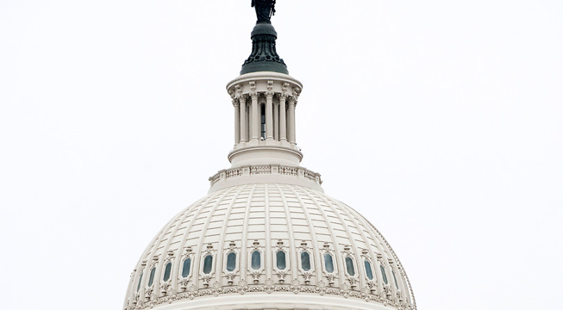 Public Power Risk Management Act is re-introduced in House, Senate