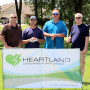 2015 Heartland Summer Conference