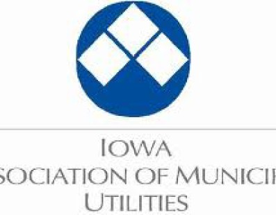 DEED awards funding to IAMU projects