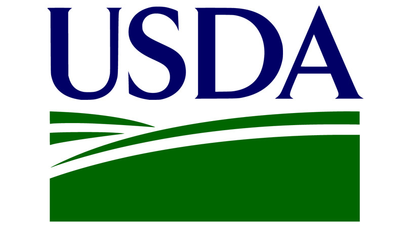 USDA seeking applications for renewable energy and energy efficiency loans and grants