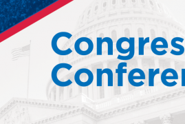 NLC Congressional City Conference