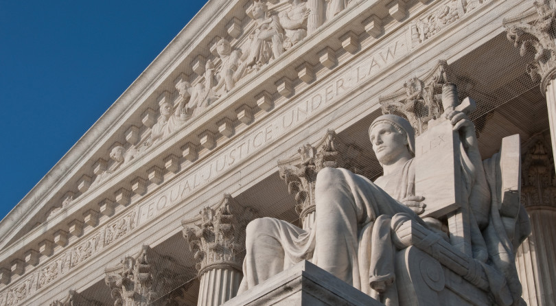 CEO's Report – U.S. Supreme Court halts Clean Power Plan for judicial review