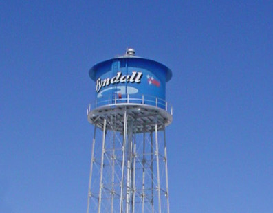 Grants available for Tyndall residents