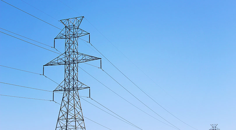 Changes to Power Forward rebates announced; Input sought on potential new service