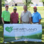 2016 Heartland Summer Conference