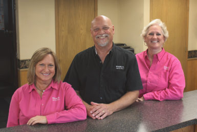 Free HR resource available for Heartland customers