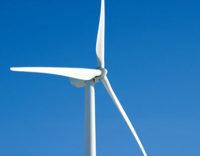 SPP sets wind record